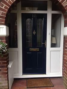 composite, doors, in, cheshire, , u0026, north, west