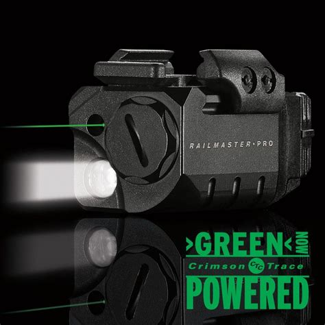 universal gun laser light 21 best images about green laser sights on pinterest