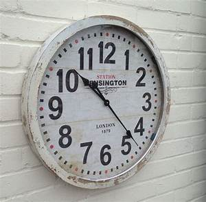Images Large Decorative Wall Clocks » Home Decorations Insight