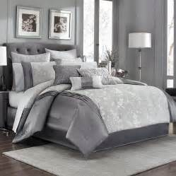 manor hill haven bed in a bag from beddingstyle com