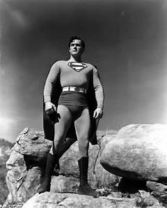 A drifting cowboy: Rendezvous at Boulder Pass -- Superhero ...