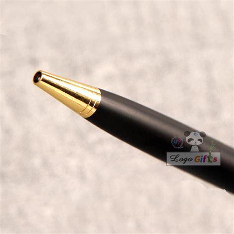 fourniture de bureau cadeau gratuit stylo promotion achetez des stylo