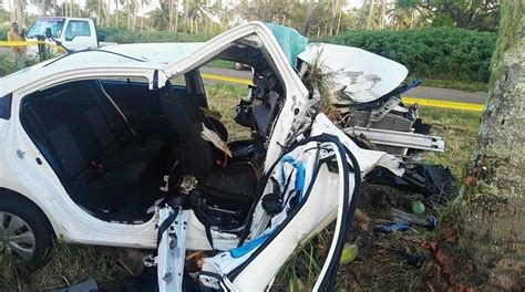 Most Fatal Road Accidents In Tonga This Year Link To