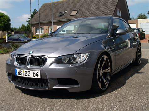 Bmw Space Grey by E92 E93 Official Space Gray M3 Coupe Cabrio Thread