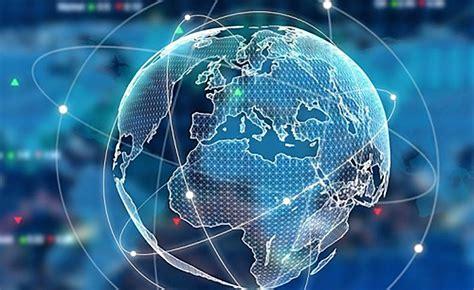 The Canadian Economy 2020: The way ahead. - Drishti Magazine