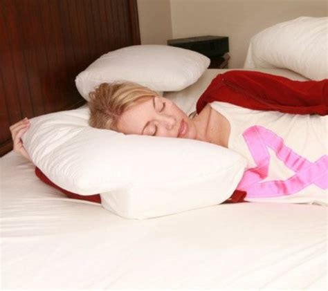 sleep apnea wedge pillow sleep apnea pillow wedge hoomegen