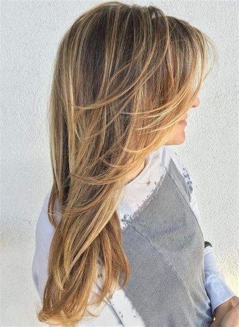 fine hair hairstyles pins fine hair cuts