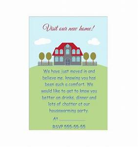 40 free printable housewarming party invitation templates With housewarming party invites free template