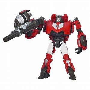 Transformers Toys - Transformers Generations™ Fall of ...