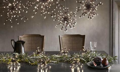 beautiful hanging christmas decorations christmas