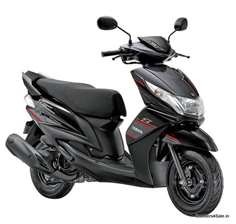 Honda Pcx Electric Backgrounds by Yamaha Z Wallpapers Scooters4sale