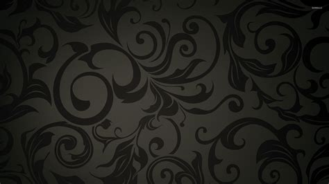 Abstract High Resolution Black And White Wallpaper by Black And White Swirl Wallpaper 32 Images