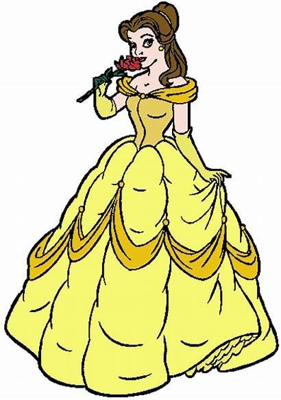 Sera Belle Disegno Vestito Disegnidacolorareonline Disegni Vestiti