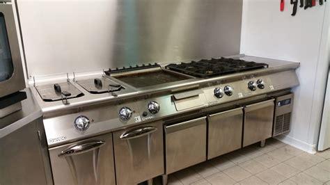 le chauffante cuisine professionnelle agencement de cuisine professionnelle 28 images am 233
