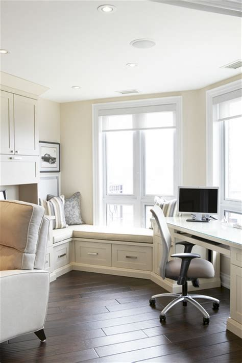 simply awesome design ideas  practical home office