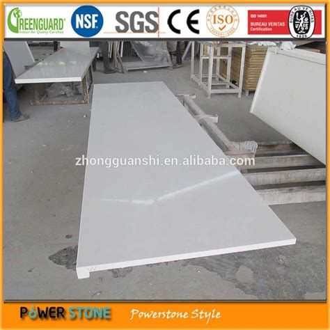 best place to buy quartz countertop where to buy quartz countertops best place to buy autos post