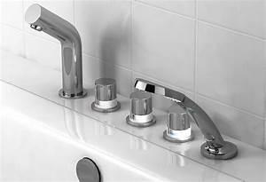 Aufputz Armatur Badewanne : armaturen badewanne ~ Sanjose-hotels-ca.com Haus und Dekorationen