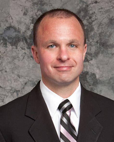 Scott Damon is New President of Firestone Industrial ...