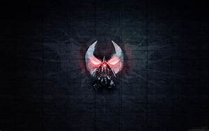 Batman Wallpapers « Awesome Wallpapers