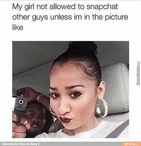 Best Funny Boyfriend Memes