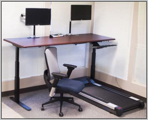 diy height adjustable desk electric height adjustable desk uk desk home design