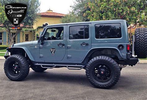 black jeep tires black wheels for jeep giovanna luxury wheels