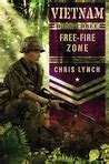 Little Blue Lies By Chris Lynch Reviews Discussion