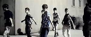 Be Mine | Let's Sing Kpop