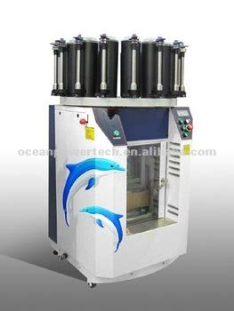 oceanpower aio paint color matching machine buy color matching machine paint color machine