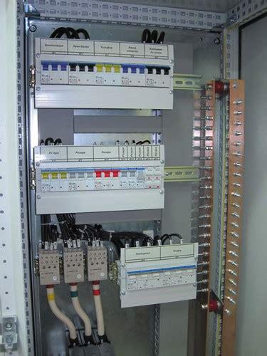 И 347002886 Инструкция по снижению технологического расхода электрической энергии на передачу по электрическим сетям энергосистем.