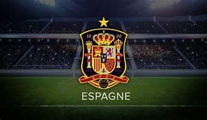 Equipe Foot Espagne Liste : equipe d 39 espagne de football l 39 express ~ Medecine-chirurgie-esthetiques.com Avis de Voitures