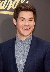 Adam DeVine Picture 27 - 2016 MTV Movie Awards - Arrivals