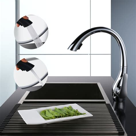 mitigeur cuisine laiton robinet cuisine inox brosse 28 images robinet pour 233