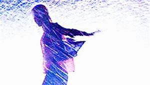 Water GIFs - Find & Share on GIPHY
