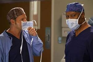 Grey's Anatomy Season 15 Spoilers: New Challenges For Owen ...