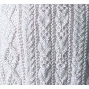 Traditional Aran Knitting Patterns Crochet And Knit