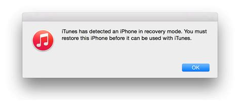 dfu restore iphone how to fix iphone stuck on apple logo screen during boot