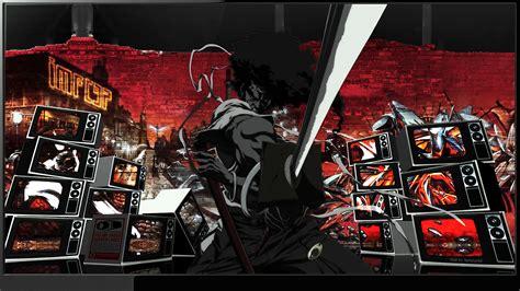 anime samurai wallpaper  pictures