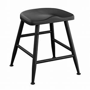 Tabouret Haut En Bois : tabouret de bar en fer forg simple tabouret haut en bois solide la maison chaise haute de ~ Teatrodelosmanantiales.com Idées de Décoration