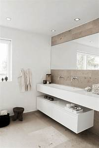 Best 20+ Scandinavian Bathroom Design Ideas ideas on ...