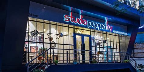 furniture stores  pune furniture  pune studio