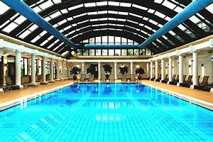 Images For Gt Mansions With Indoor Pools With Slides ...