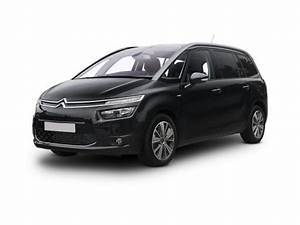Citroën C4 Picasso Business : citroen grand c4 picasso estate lease deals business car leasing contract hire ~ Gottalentnigeria.com Avis de Voitures