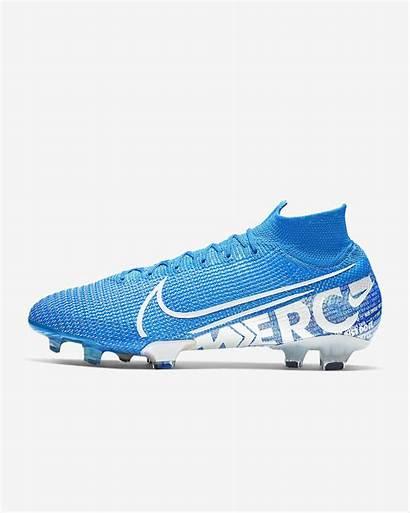 Nike Mercurial Superfly Elite Fg Football Soccer