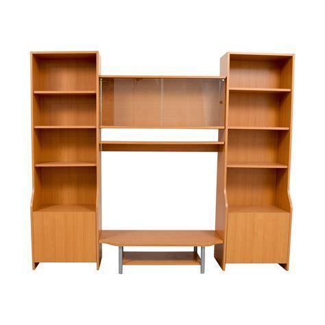 ikea media wall buy ikea quality used furniture