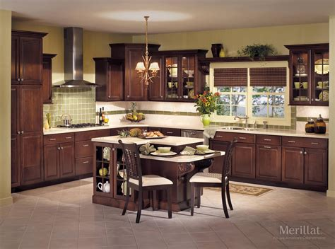 el paso kitchen cabinets traditional kitchens el paso kitchen cabinets 7037