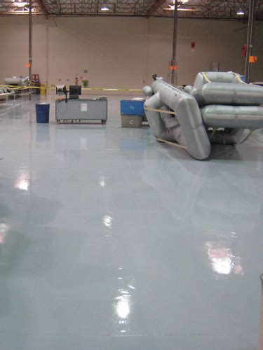 best commercial epoxy flooring in phoenix arizona
