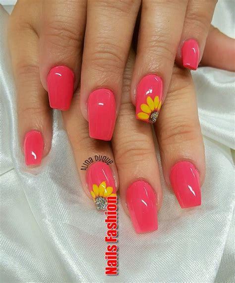 pin  amy rodriguez  nails   pinterest nails