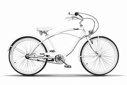 Rider Vivelo Bikes Bicycle Bicycles Classic