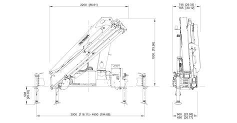 palfinger wiring diagrams indexnewspaper
